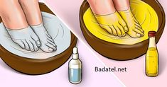 10 Types of Foot Baths and Which Health Problems They Can So.- 10 Types of Foot Baths and Which Health Problems They Can Solve - Kai, Heart Conditions, What Happened To You, Sore Muscles, Heart Disease, Us Foods, Health Problems, How To Relieve Stress, Health Benefits