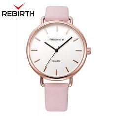 2018 New Fashion Relojes De Mujer Women Watches Top Brand Luxury Bracelet Quartz Clock Female Leather Strap Casual Ladies Watch  Price: 179.00 & FREE Shipping  #fashion|#sport|#tech|#lifestyle