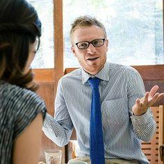 仕事で使える接客英語ミラクルフレーズ 接客英会話・ファーストフード店で