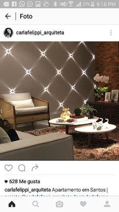 lighting design 1 Interior lighting is the culmination of a decoration. Pendant Lighting Bedroom, Living Room Lighting, Interior Lighting, Home Lighting, Lighting Design, Hallway Lighting, Lights For Living Room, Lighting Ideas Bedroom, Hallway Ceiling Lights