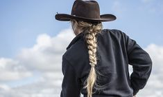 Equestrian Clothes: Body Or Back Protectors Danielle Victoria, Louis Sachar, Red Dead Redemption Ii, Into The West, Cowboy And Cowgirl, Gypsy Cowgirl, Cowgirl Style, Western Style, Ex Machina