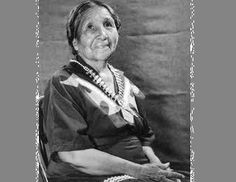 Viola Jimulla - Prescott Yavapai was the Chief of the Prescott Yavapai tribe. She became Chief when her husband, who was also a Chief of the tribe, died in an accident in 1940. She remained Chief until her death. She was known for improving living conditions, and for her work with the Presbyterian Church.
