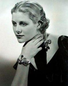 1000 images about blonde women on pinterest ann margret