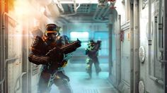 Wolfenstein: The New Order blasts into PS4 games chart number one slot