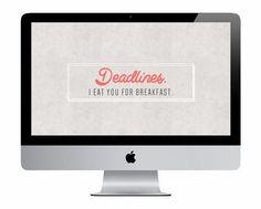 *ann.meer: Free Desktop Wallpaper!