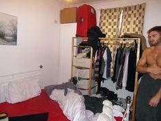 ロサンゼルス生活に失敗しない部屋選び ? – 絶対に住みたくない部屋 in アメリカ 25選 – ネット不動産屋が紹介する衝撃の物件写真 - #LosAngeles #ジャパラマガジン #部屋探し #Room