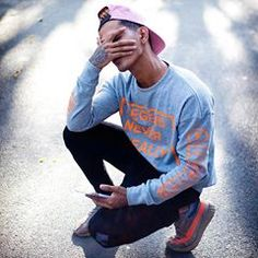 New Photo Style, Danish Men, Brown Hair Shades, Iphone Background Images, Photo Poses For Boy, Danish Style, Instagram Pose, Cristiano Ronaldo, Fashion Photography