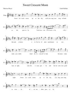 So I decided to compose a full version of Cress' lullaby. Please listen to it and tell me how it is!<<<OMG gotta play it on my violin Marissa Meyer Books, Cresent Moon, The Lunar Chronicles, Cress, Cinder, Book Fandoms, Book Of Life, Book Nerd, Love Book