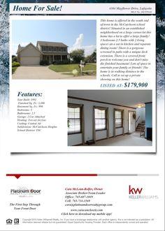 79 Best Pdrg West Lafayette Homes For Sale Images West Lafayette
