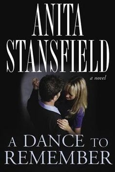 A Dance to Remember by Anita Stansfield, http://www.amazon.com/dp/1598111698/ref=cm_sw_r_pi_dp_.ya1pb11DXCWR