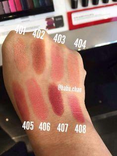 Son thỏi KIKO Smart Fusion Lipstick - 2686464 normalchan - Quận 1