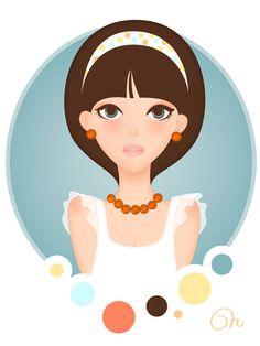 Polka+Dots+by+CQcat.deviantart.com+on+@DeviantArt