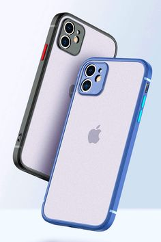 Cheap Iphone 6 Cases, Girly Phone Cases, Ipod Touch Cases, Iphone Phone Cases, Iphone 11, Apple Logo Wallpaper Iphone, Smartphone Hacks, Cheap Iphones, Apple Watch Iphone
