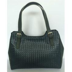 491aee972740 13 Best Trendy Women s Handbags images