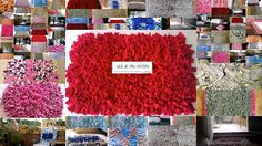 Alfombras para ba o on pinterest mesas old sheets and - Alfombras de bano ...