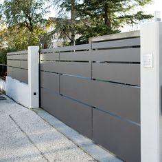 Metal Door Design Entrance 52 Ideas Source by amymocker