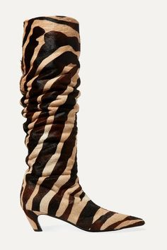 92 Best SHOE OHOLIC images | Shoes, Me too shoes, Shoe boots