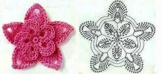 crochet-flower-pattern-4