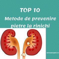 #litiaza renala #dieta #hidratare #aciduric#bucurești#cluj#iași#timișoara#sibiu Good To Know, Health Tips, Romania, Healthy Lifestyle Tips