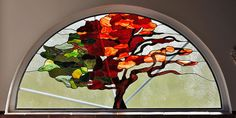 Stained Glass Flowers & Nature   Stained Glass Denver - Sue Thomas Stained Glass Artist