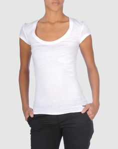 73ccd2abc white tee on Stylehive. Shop for recommended white tee by Stylehive stylish  members. Get real-time updates on your favorite white tee style.