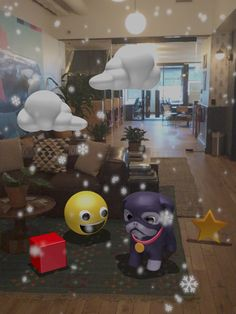 Viro Media now makes it easier for React and Javascript devs to build AR apps
