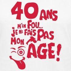 Alles Gute Zum Geburtstag 40 Jahre Zitat Men S Suits Costume