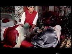 Curta metragem filmado em película no ano de 2004, potduzido pela Proview e vencedor de premios como o festival de curta da Bahia em 2005. Protagonizado pelo...