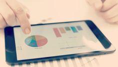 Internationales SEO: 7 Maßnahmen, um das Ranking deiner Länder-Websites zu verbessern | OnlineMarketing.de