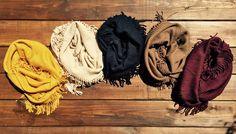 Fringe Scarf Fall Accessories, Fringe Scarf, Wreaths, Decor, Decoration, Door Wreaths, Deco Mesh Wreaths, Decorating, Floral Arrangements