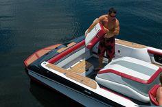 synthetic teak boat decking Introduction, imitation teak boat decking build price