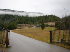 Home for Sale - 3621 Northway RD, Malakwa, BC V0E 2V0 - MLS® ID 10056998. 6.25 acres at the base of Queest Mountain where the deep powder snow extends the sledding season well into the spring. There is a second residence on property which is under construction, finish it into a snowmobiler/skiers/hunting B & B resort. Main home is over 6600 square feet