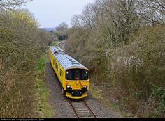 RailPictures.Net Photo: 950001 Network Rail Class 950 at Gloucester, United…