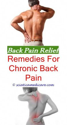 lower-back-injury-pain-in-anus