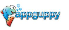 Appguppy is a service that lets you create your own unique, customized mobile app in minutes and distribute it to any smartphone, through any OS without having to go through mobile app stores.