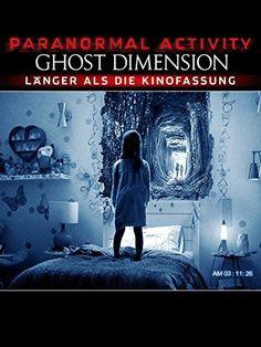 Paranormal Activity: The Ghost Dimension (Extended cut) [dt./OV] Amazon Video ~ Jessica Brown, https://www.amazon.de/dp/B018IUNRFI/ref=cm_sw_r_pi_dp_EP2gzbA64J59Y