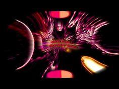 Electro Didgeridoo - Illusions of Love - Electro Music Australia Didgeridoo, Electro Music, Illusions, Australia, Abstract, Artwork, Youtube, Musica, Summary