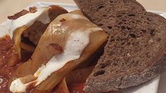 Varený-pečený | Portál o varení a pečení TV Markíza