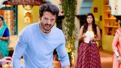 Watch Meri Durga Season 4 Full Episodes on Hotstar Watch Episodes, Full Episodes, Episode Online, Durga, New Shows, Season 4, Daughter, Fashion, Moda
