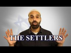"The 2 Minute Video That Will Transform the Way You Look at Jewish ""Settlers"" – Israel Video Network"