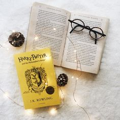 Which Hogwarts house do you feel you identify with most? #HarryPotter #Harry_Potter #HarryPotterForever #Potterhead #harrypotterfan #jkrowling #HP