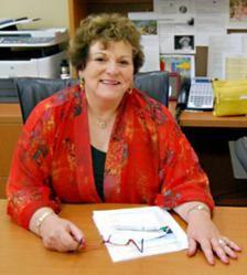 Former California Center for Sustainable Energy Executive Director, Irene M. Stillings, named U.S. Green Chamber President!!