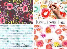 patterns by kelly ventura on pattern observer