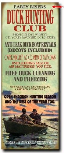www.pinterest.com/1895gunner/  For a Great New Waterfowl Hunting and Retriever Training