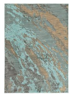 Sedona Rug by River Rugs at Gilt