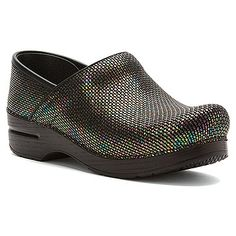 82ea54de2569 Dansko Professional found at  OnlineShoes My Wish List