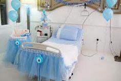 hastane doğum odası süsleme ankara - Google'da Ara