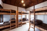 Booking.com: Masuya Guest House , Shimo-suwa, Japan - 39 Guest reviews . Book your hotel now!