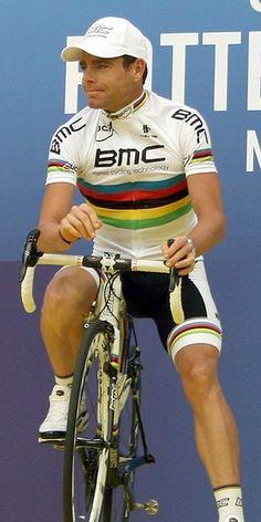 UCI Road World Championship 2009 Cadel Evans 04e9493b09f49