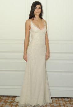 sarah-janks-spaghetti-strap-wedding-dress-07